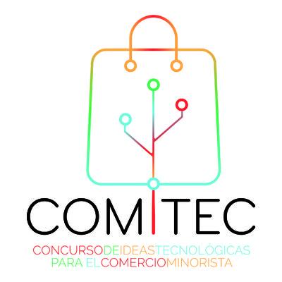 IV Concurso de Ideas Tecnológicas para el Comercio Minorista