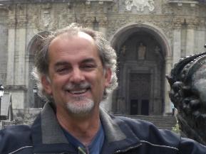 Entrevista a Francisco Blanes, Director de Qb Desarrollo de personas y organizaciones