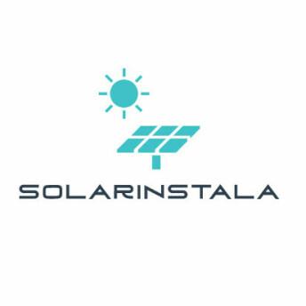 Solarinstala Madrid