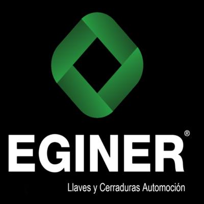 EGINER ELECTROMECÁNICA, S.L