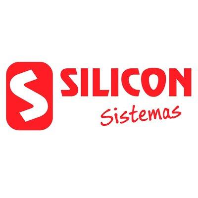 Silicon - Dynos Santander