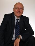 CV- Luis Sequi