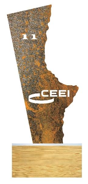 Premios CEEI-IMPIVA 2011 #
