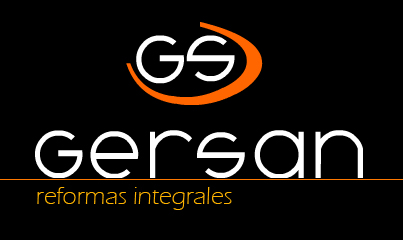 CASAS GERSAN S.L