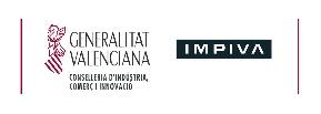 El IMPIVA convoca las ayudas del Plan de I+D Empresarial de los ejercicios 2012 y 2013