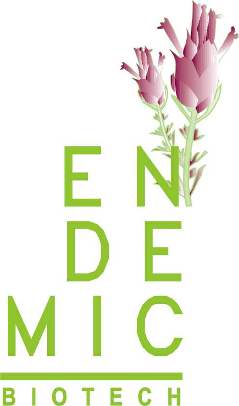 Endemic Biotech S.L.