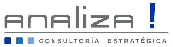 ANALIZA, Consultoría Estratégica