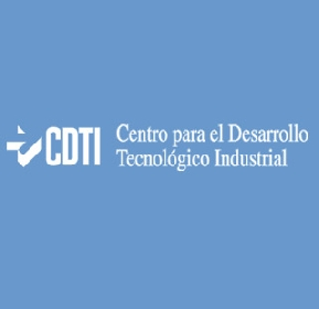 CDTI: Novedades financiación proyectos de I+D+i #