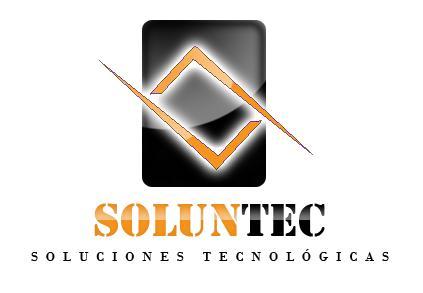 Soluntec - Soluciones Tecnológicas