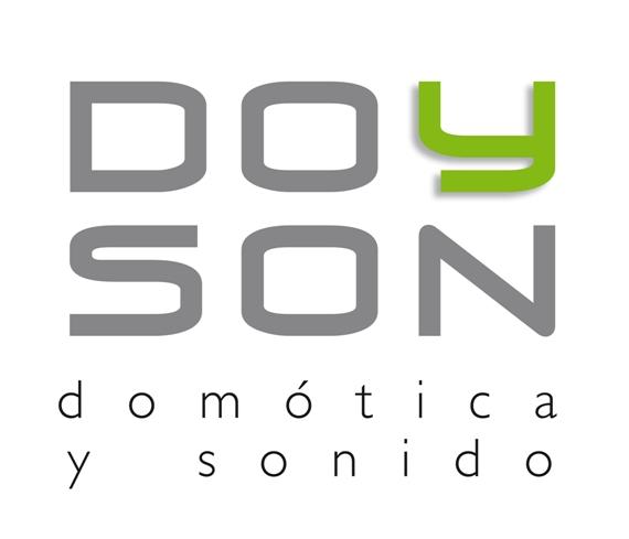 DOMOTICA Y SONIDO SLL