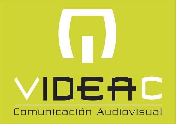 VIDEAC SA