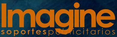 IMAGINE SOPORTES PUBLICITARIOS SL