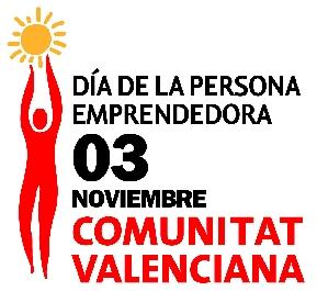 Folleto Premios y concursos DPECV 2011 #