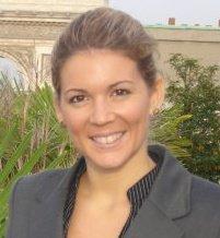 Marta Carballo