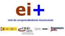 """Escuela de emprendedores  """"Como  presentar nuestro proyecto ante un inversor"""" #"""