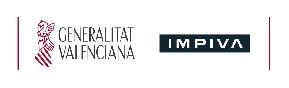 Acuerdo IVF-CEEIS Comunidad Valenciana #