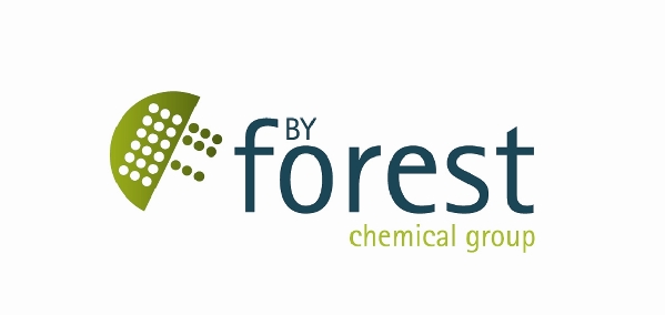 FOREST CHEMICAL GROUP, SL