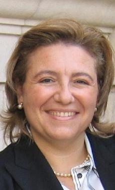 Antonia Salinas Miralles