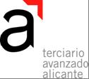 """Invitacion """"V Edición Premios ALFIL 2011"""""""