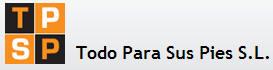 TODO PARA SUS PIES, S.L.
