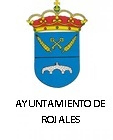 Excmo. Ayuntamiento de Rojales