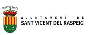 """CONVOCATORIA: Concurso """" TENGO UNA E-DEA"""" DE SAN VICENTE DEL RASPEIG"""