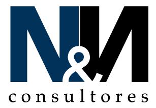 N & N CONSULTORES