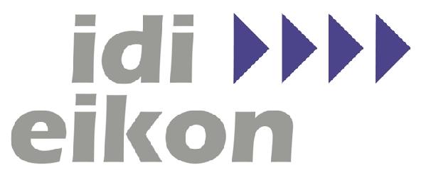 Investigación y Desarrollo Informático EIKON, S.L.