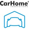 Carhome Innovations, S.L.