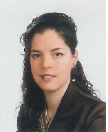 """Ponencia: """"¿Cómo hacer una presentación eficaz de tu proyecto?"""". Adriana Rubio Peris, experta en RRH"""