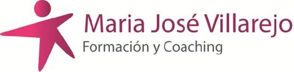 Mª José Villarejo Formación y Coaching
