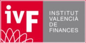 Financiación empresarial desde el sector público IVF #