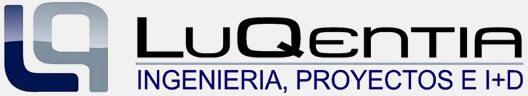LuQentia SL