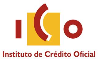 Líneas ICO 2010 para Autónomos y Empresas