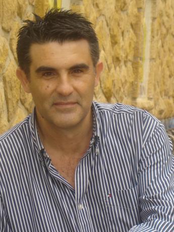 Entrevista a Roberto Martínez, director de SOLVEM #