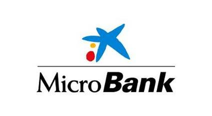 MICROBANK SOCIAL 2018