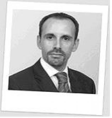 Javier Megías Terol