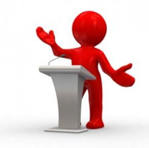 Formulario ¡¡Cuéntalo!! Speaker-Emprendedor