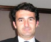 Pedro De Álava Horcajo ( CV )