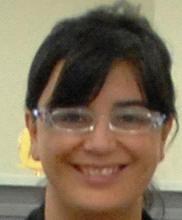 Dolores López Martinez ( CV )