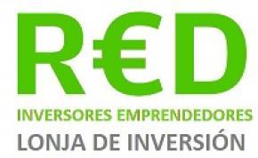 Presentación Lonja de inversión CEEI Elche