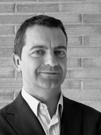 """""""Marca y Comunicación para emprendedores"""""""