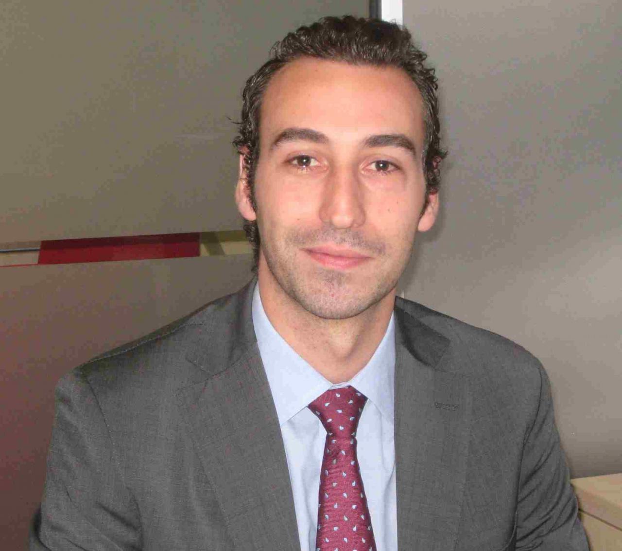 Ignacio Aguado Cuervo ( CV )