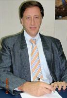 Luis Ferrero Roselló (CV)