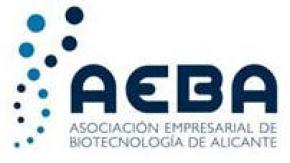 Asóciate a AEBA
