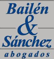 COWORKING DAY 2010. Modesto F. Sanchez.