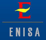El Préstamo Participativo ENISA #