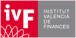 INSTITUTO VALENCIANO DE FINANZAS (IVF)