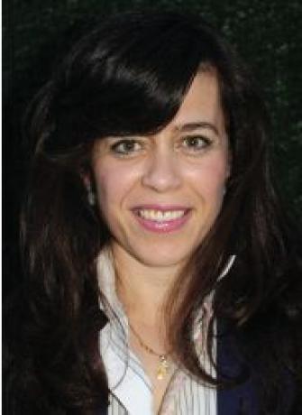 Picazo Rodríguez, Beatriz