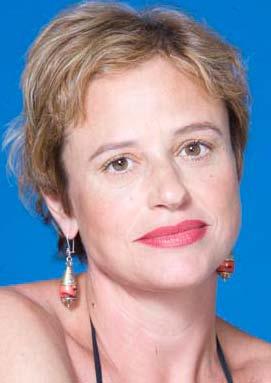 Coworking (ponencia) Isabel Selva